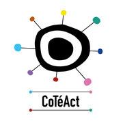CoTéAct - Théâtre forum