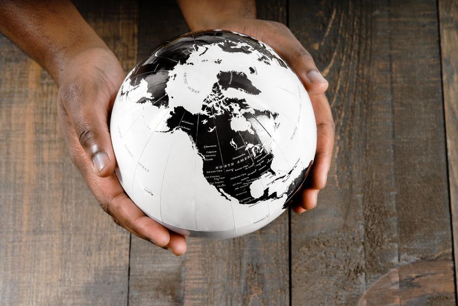 Le playback théâtre à travers le monde : ressources